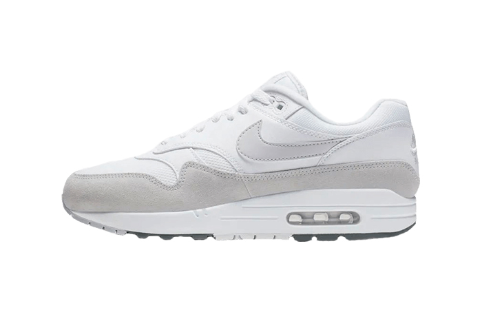 3f1715c9ca Nike Air Max 1 release dates | Nike Air Max 1 Trainer Releases ...