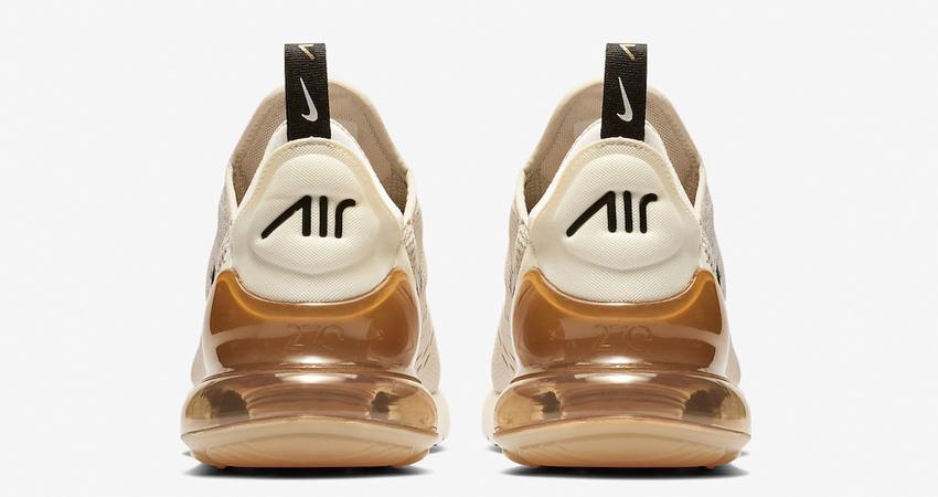 Nike Air Max 270 Light Orewood Brown Is Coming Soon 03