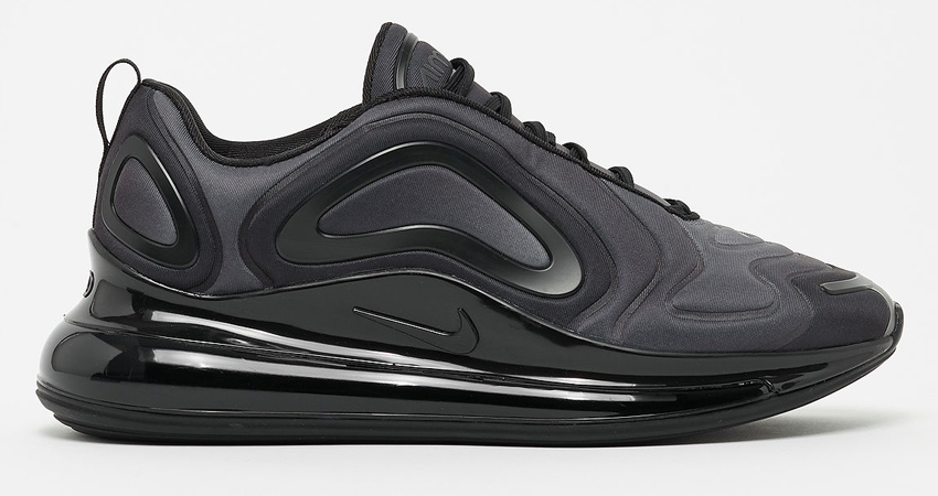 Nike Air Max 720 Core Black AO2924-300 01