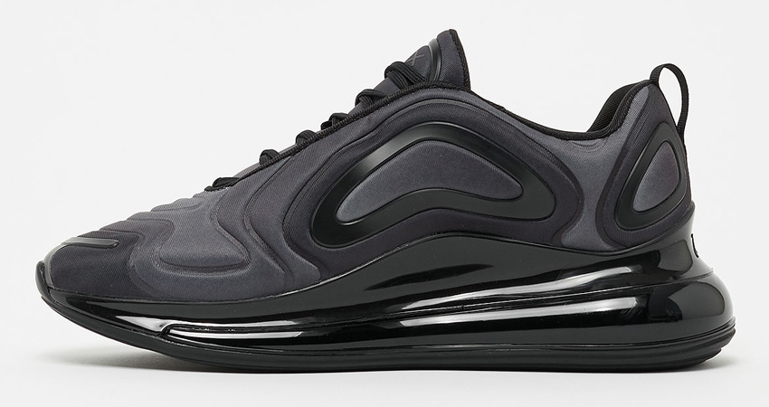 Nike Air Max 720 Core Black AO2924-300 02