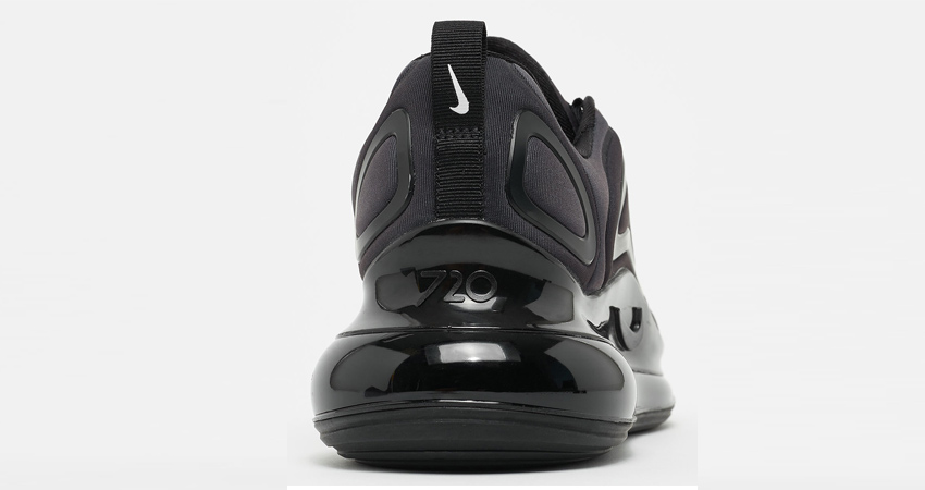 Nike Air Max 720 Core Black AO2924-300 03
