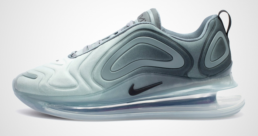 Nike Air Max 720 Dark Grey AO2924-002 01