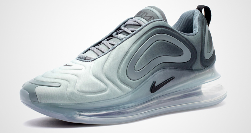 Nike Air Max 720 Dark Grey AO2924-002 02