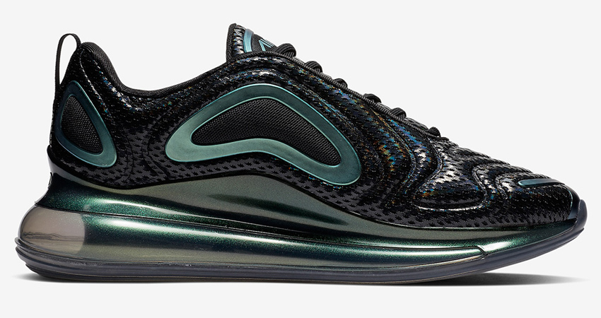 Nike Air Max 720 Iridescent Screen AO2924-003 01