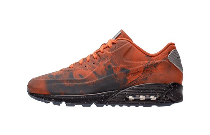 Nike Air Max 90 Mars Landing CD0920-600 01