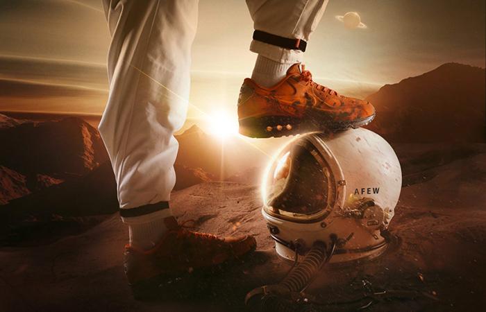 Nike Air Max 90 Mars Landing CD0920-600 03