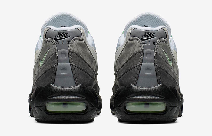Nike Air Max 95 Fresh CD7495-101