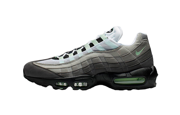 Nike Air Max 95 Fresh Mint CD7495-101 01
