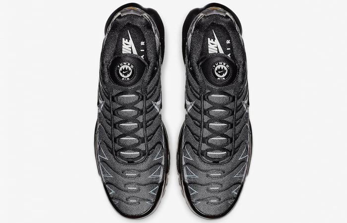 Nike Air Max Plus Black BV7826-001 03