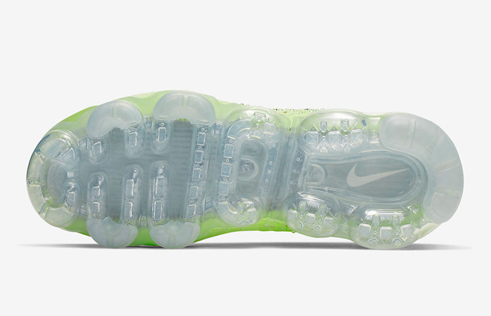 Nike Air VaporMax 2.0 Swarovski AT5673-700