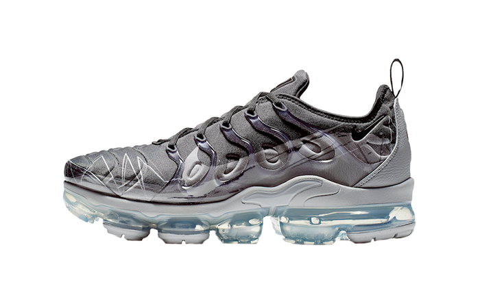 f5cf0e68372 Nike Air VaporMax Trainer release dates – Fastsole