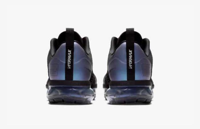 Nike Air VaporMax Run Utility Fuchsia AQ8810-009