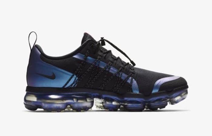 Nike Air VaporMax Run Utility Laser Fuchsia AQ8810-009 02