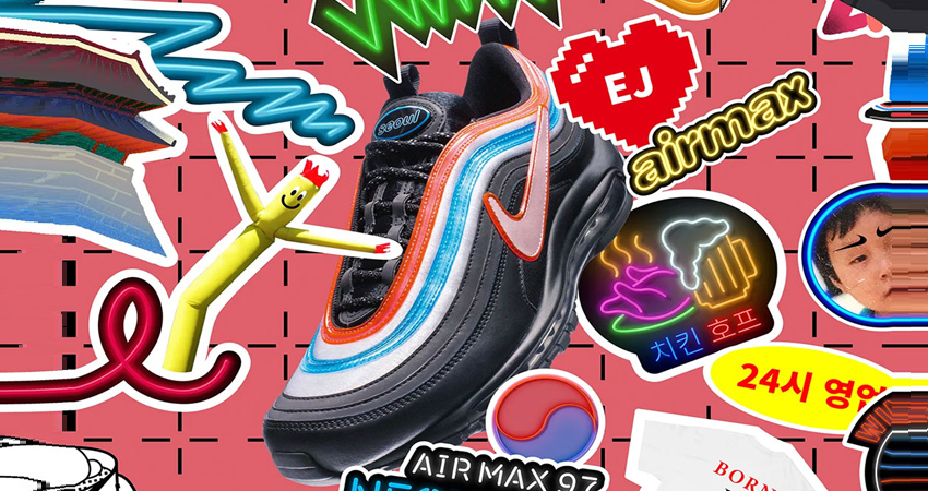 release date cd73e c2340 Nike On Air Collection Releasing On April 01