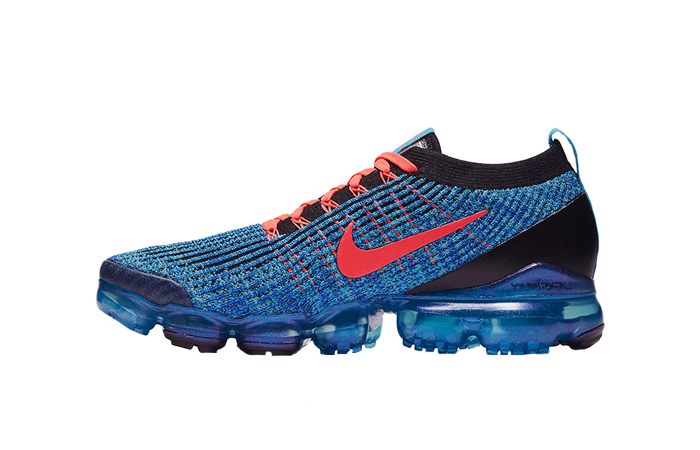 Nike Vapormax Flyknit Racer Blue AJ6900-401 01