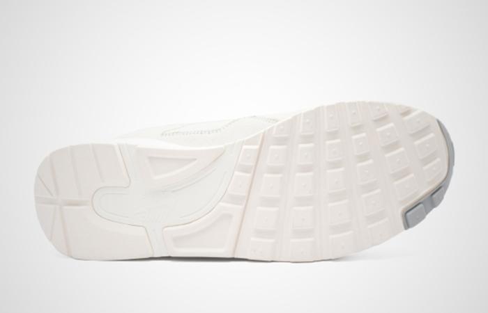 Nike x Fear of Air Skylon II BQ2752-003