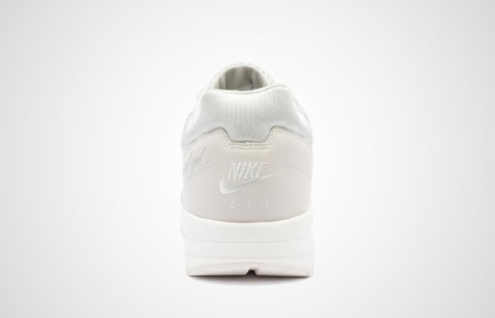 Nike x Fear of Air Skylon II White BQ2752-003