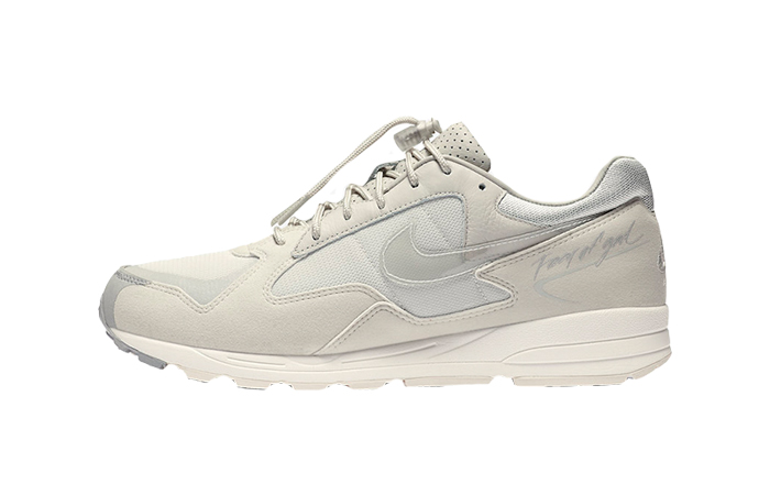Nike x Fear of God Air Skylon II White BQ2752-003 01