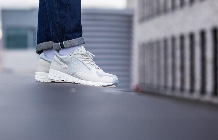 Nike x Fear of God Air Skylon II White BQ2752-003 03