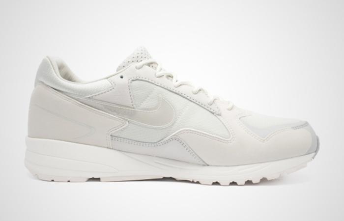 Nike x Fear of God Air Skylon White BQ2752-003