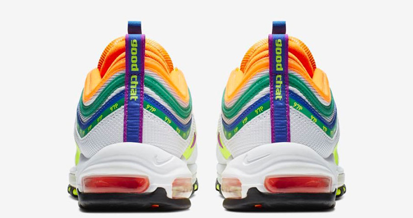 Official Look At Nike Air Max 97 London Summer Of Love 03