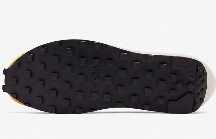 Sacai Nike LDV Waffle Daybreak Gree BV0073-300