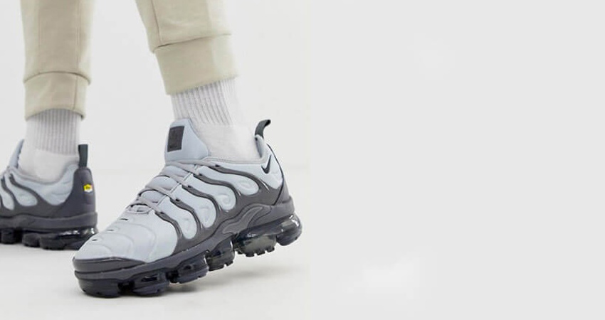 Some Top Nike Air VaporMax Plus Collection Still In Cart 06