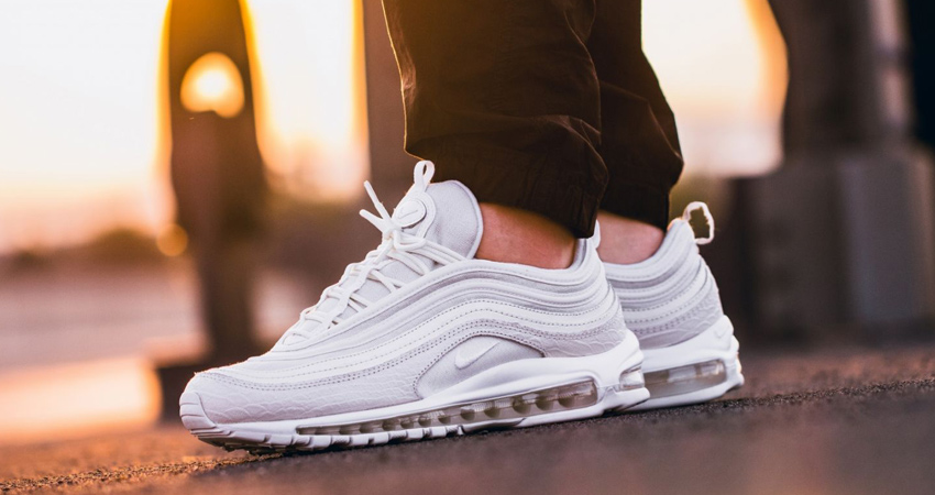 new style 4c152 b2728 The Best 10 Nike Air Max 97s Collection For You 01
