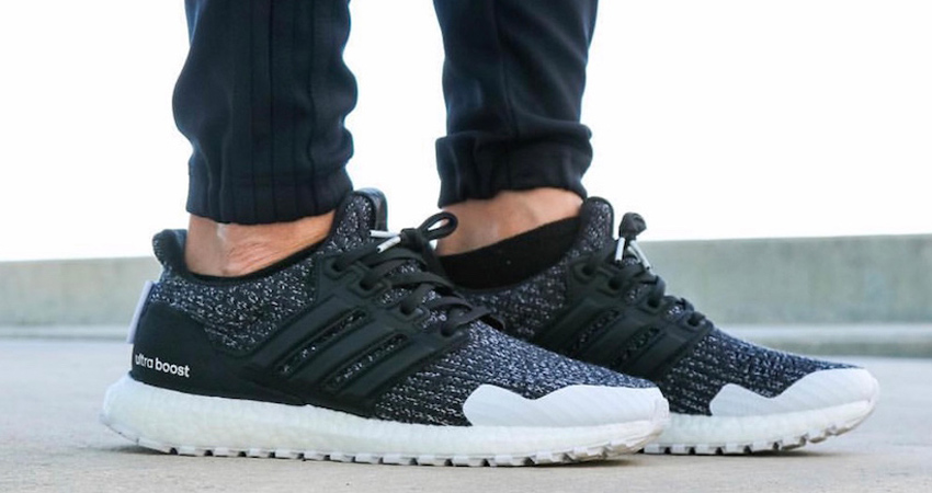 The Game Of Thrones adidas Ultra Boost Latest Update 03