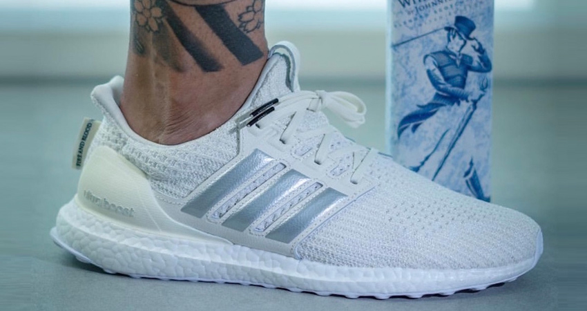 The Game Of Thrones adidas Ultra Boost Latest Update 06