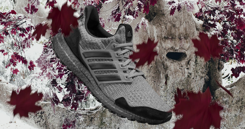 The Game Of Thrones adidas Ultra Boost Latest Update 07