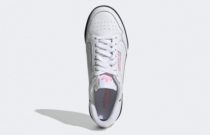 adidas Continental 80s Collegiate Nvy G27724