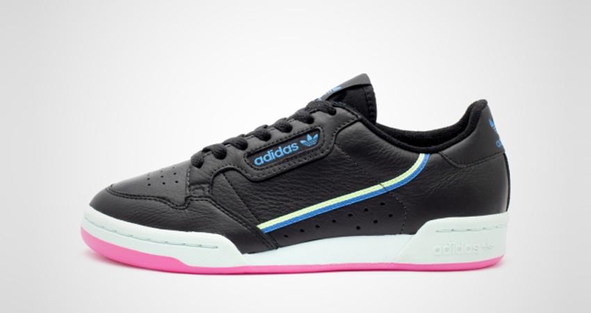 adidas Continental 80s Has Made A New Way 03