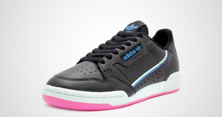 adidas Continental 80s Has Made A New Way 04