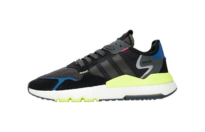 5829a69fa6 adidas Nite Jogger Black Carbon EE9462 – Fastsole