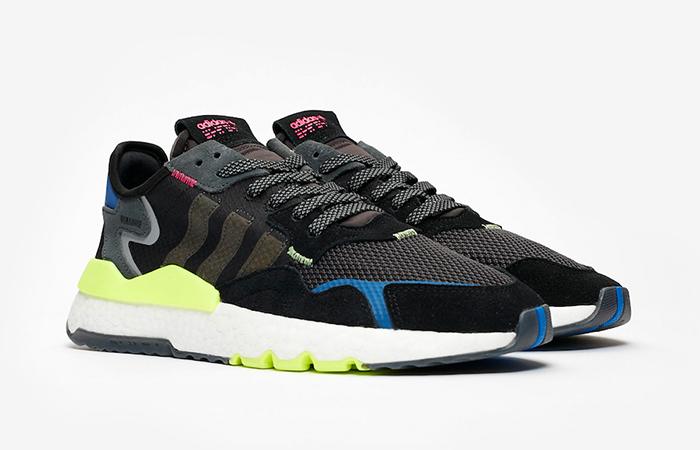 e5d7096ba7 ... adidas Nite Jogger Black Carbon EE9462 02 ...