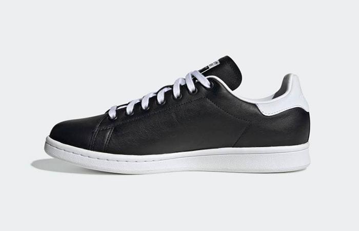 adidas Stan Smith Core Back BD7452