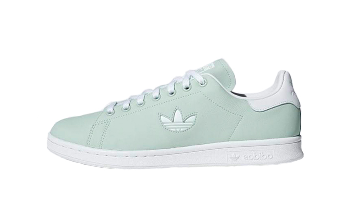 adidas Stan Smith Mint BD7439 01