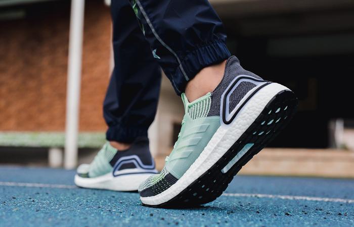 https://fastsole.co.uk/wp-content/uploads/2019/03/adidas-Ultra-Boost-2019-Ice-Mint-F35244-1.jpg