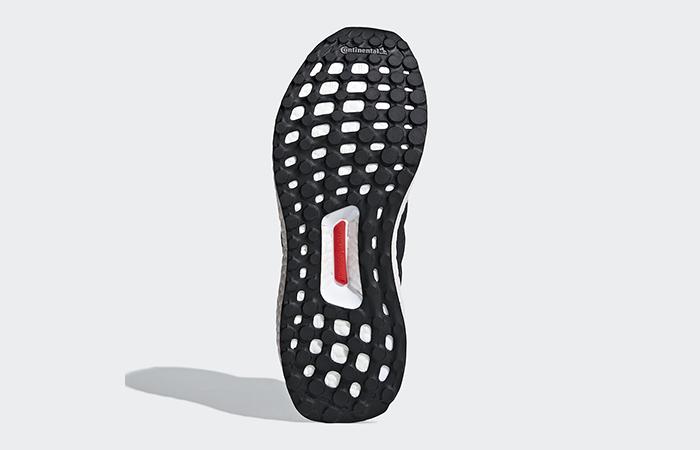adidas Ultra Boost DB3210