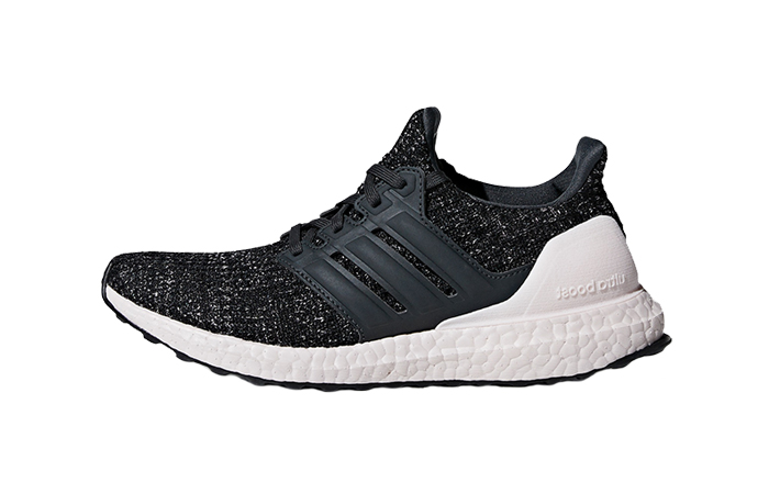 adidas Womens Ultra Boost DB3210 01