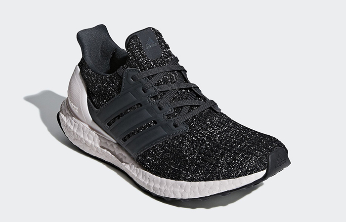 adidas Womens Ultra Boost DB3210 03