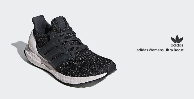 adidas Womens Ultra Boost DB3210