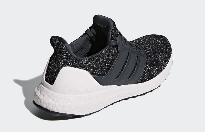 adidas Womens Ultra Boost DB3210