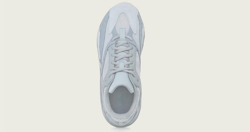 "adidas Yeezy Boos 700 ""Inertia"" EG7597"