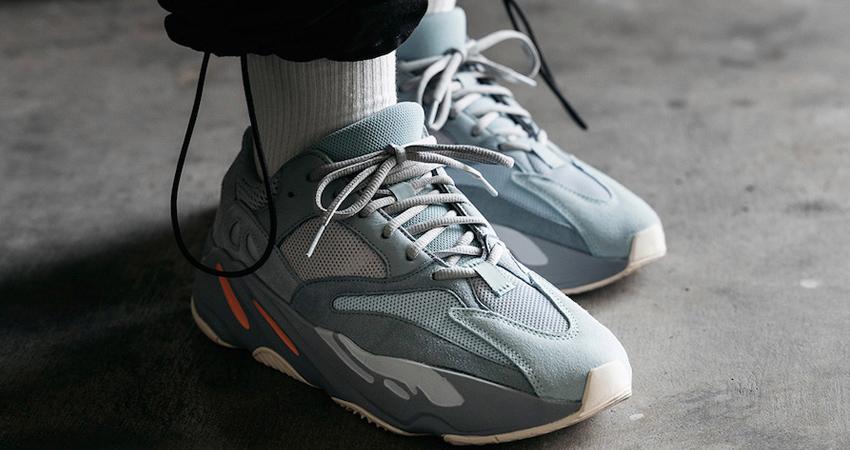 "adidas Yeezy Boost 700 ""Inerti"" EG7597"