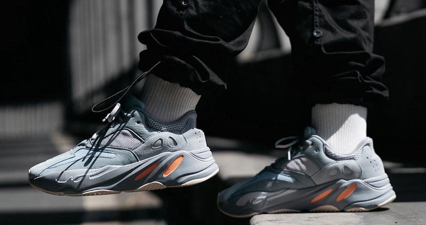 "adidas Yeezy Boost 700 ""Inertia"" EG7597 03"