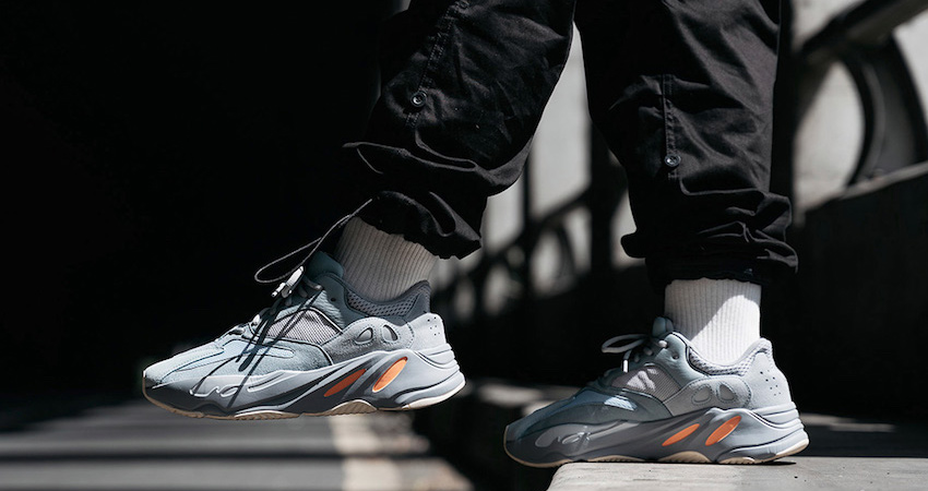 "9e89315be67d6 adidas Yeezy Boost 700 ""Inertia"" Store List – Fastsole"