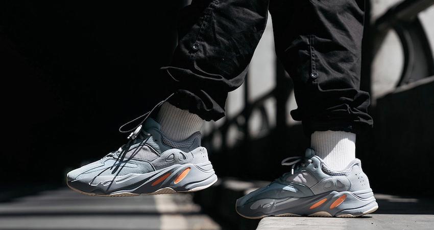 "adidas Yeezy Boost 700 ""Inertia"" EG7597 ft 02"
