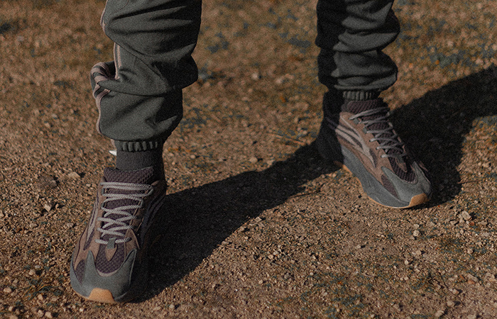 adidas Yeezy Boost 700 EG6860